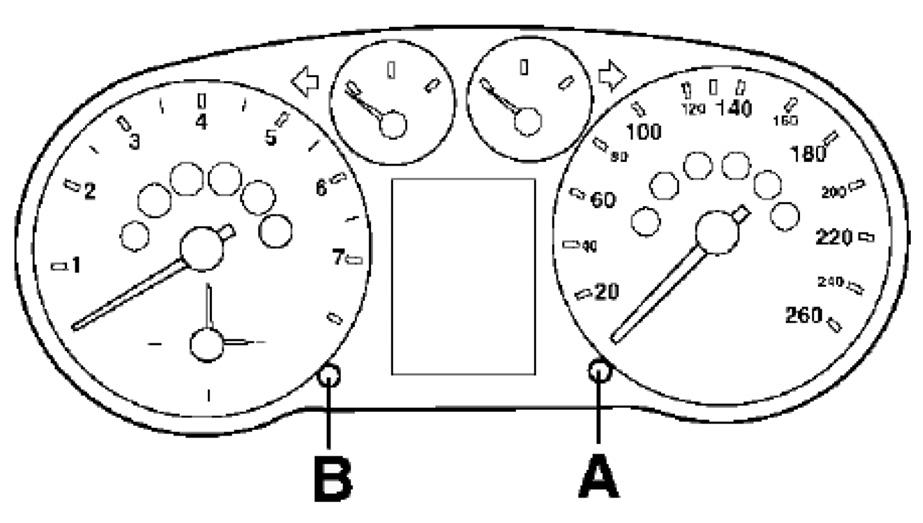 Skoda Octavia 3 szervíz intervallum