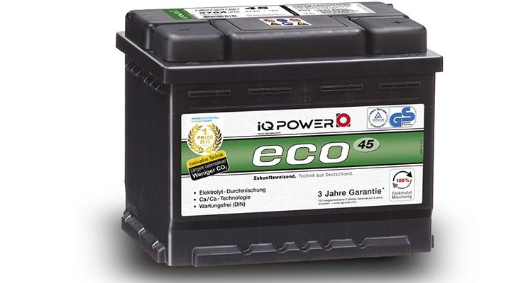 elektrolitkiveres-lead