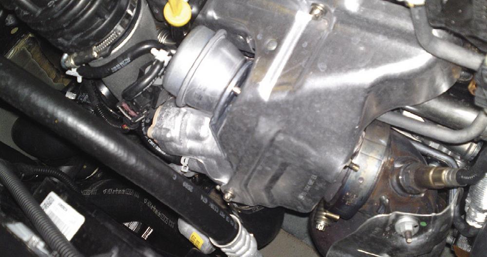 a turbo 350 vákuumcső csatlakoztatható 21 éretlen randevúi szokás