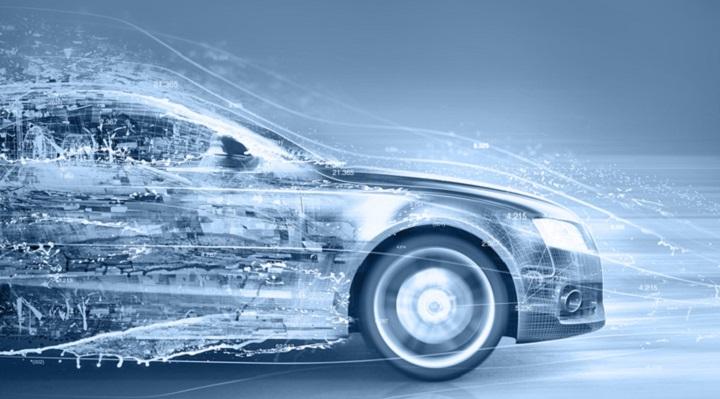 Az autóipar trendjei a világban és magyarországon