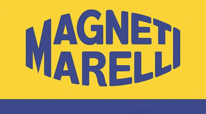 checkstar-magneti-marelli-logo