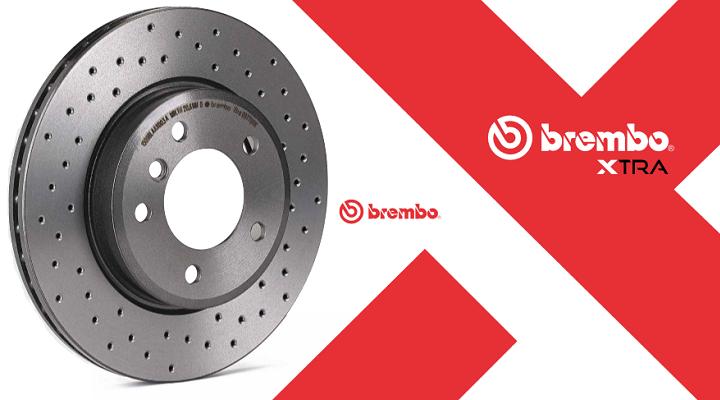 brembo-xtra-lead