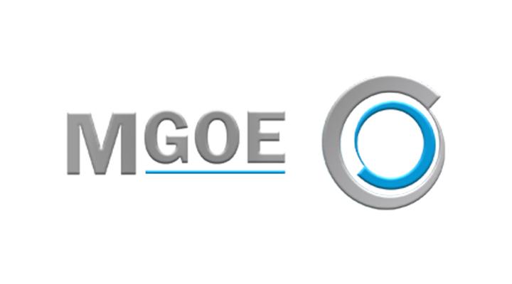 mgoe-logo