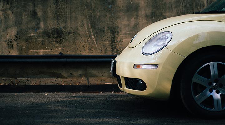 asphalt-beetle-car-lead