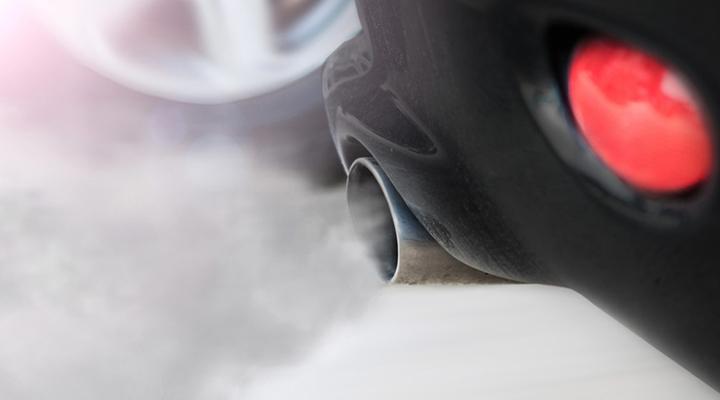 emission-lead
