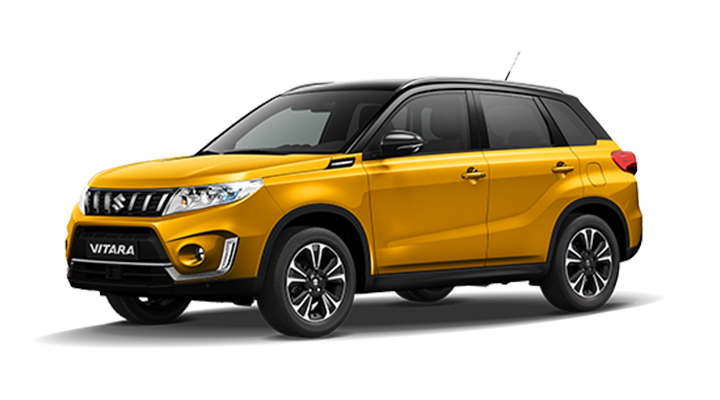 new-vitara-photo-lead
