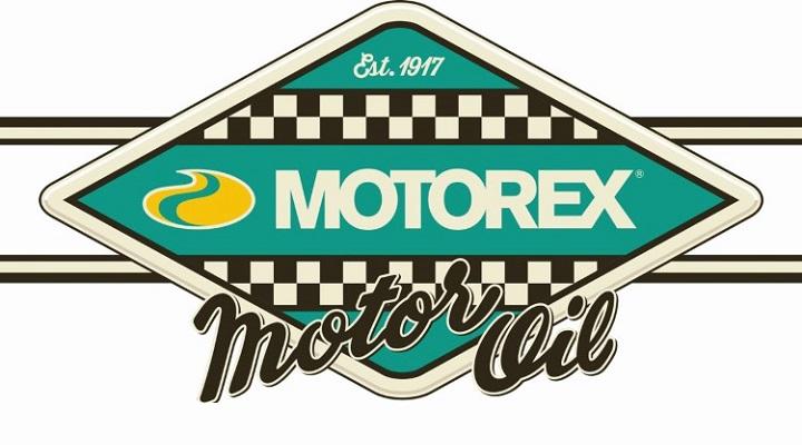 motorex-lead