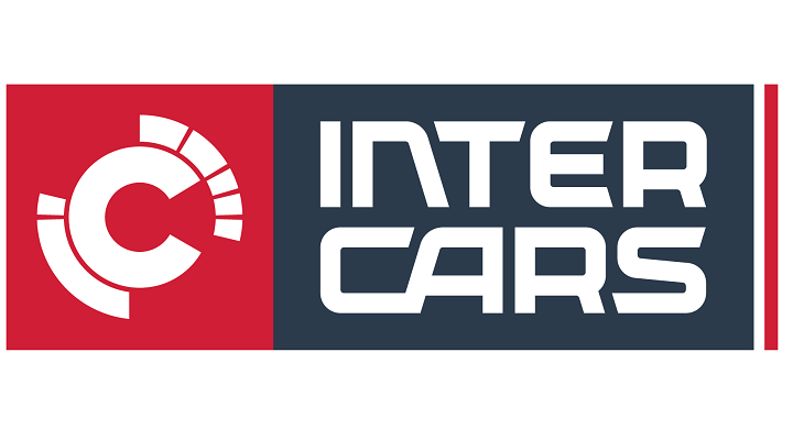 intercars-lead