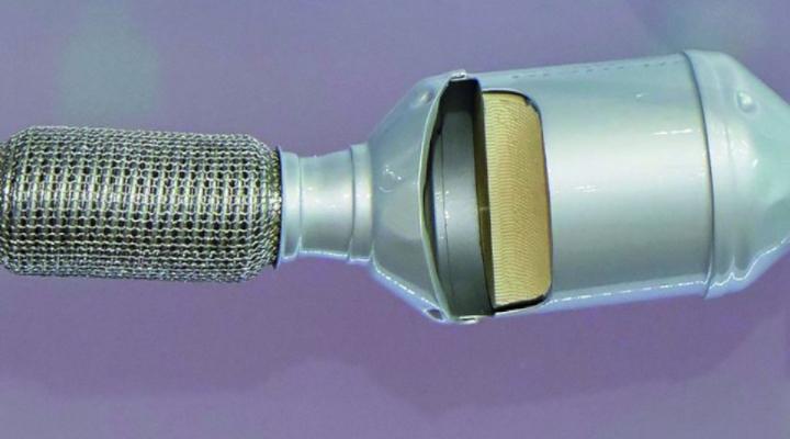 otto-motor-opf-lead