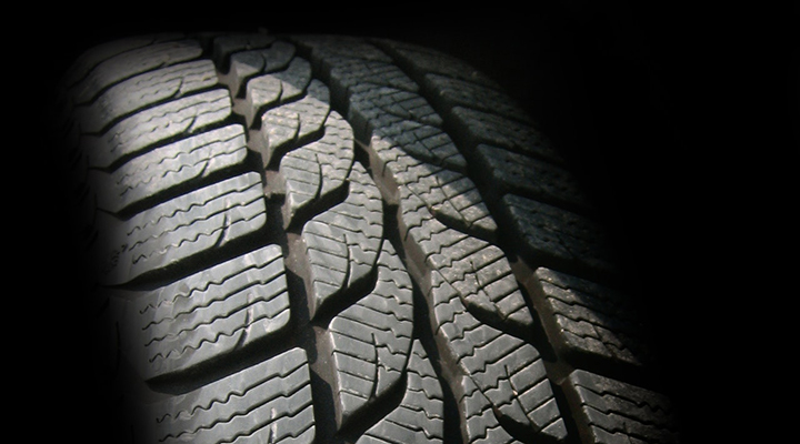 tire-lead