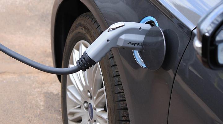elektromos-auto-toltes-lead
