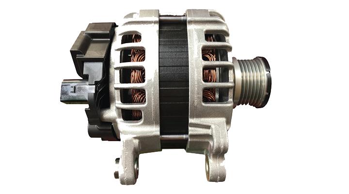 generator-lead