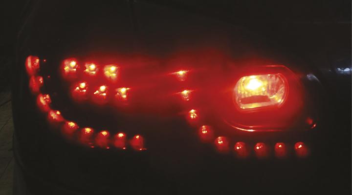 lampa-optikai-tuning-lead
