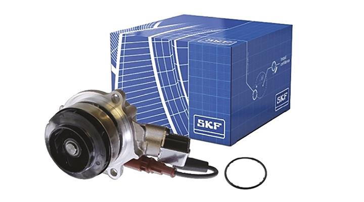 skf-vizpumpa-lead