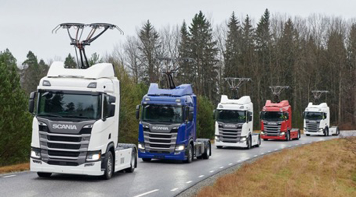 scania-aramszedo-lead