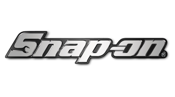 snapon-lead
