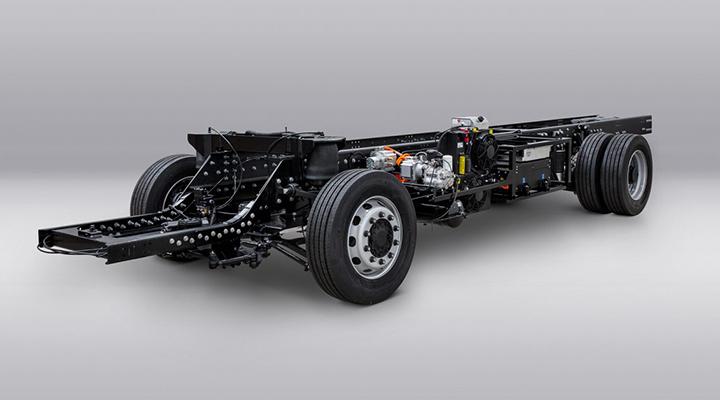 volta-zero-truck-lead