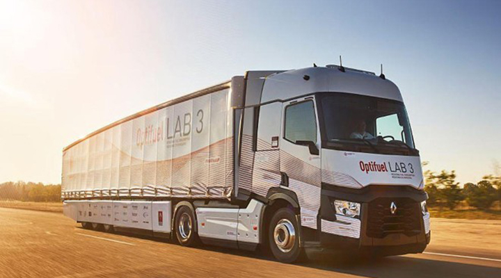 renault-truck-optifuel-lead