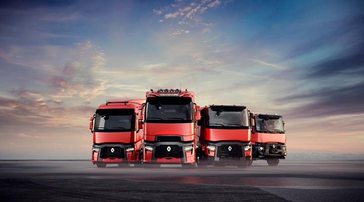 renault-trucks-lead