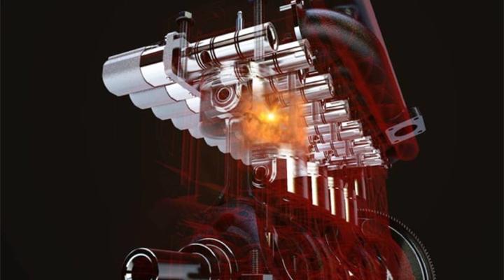 szelepvaltas-glide-valve-lead