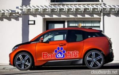 Még az idén útjára indul a hazai fejlesztésű vezető nélküli autó Kínában