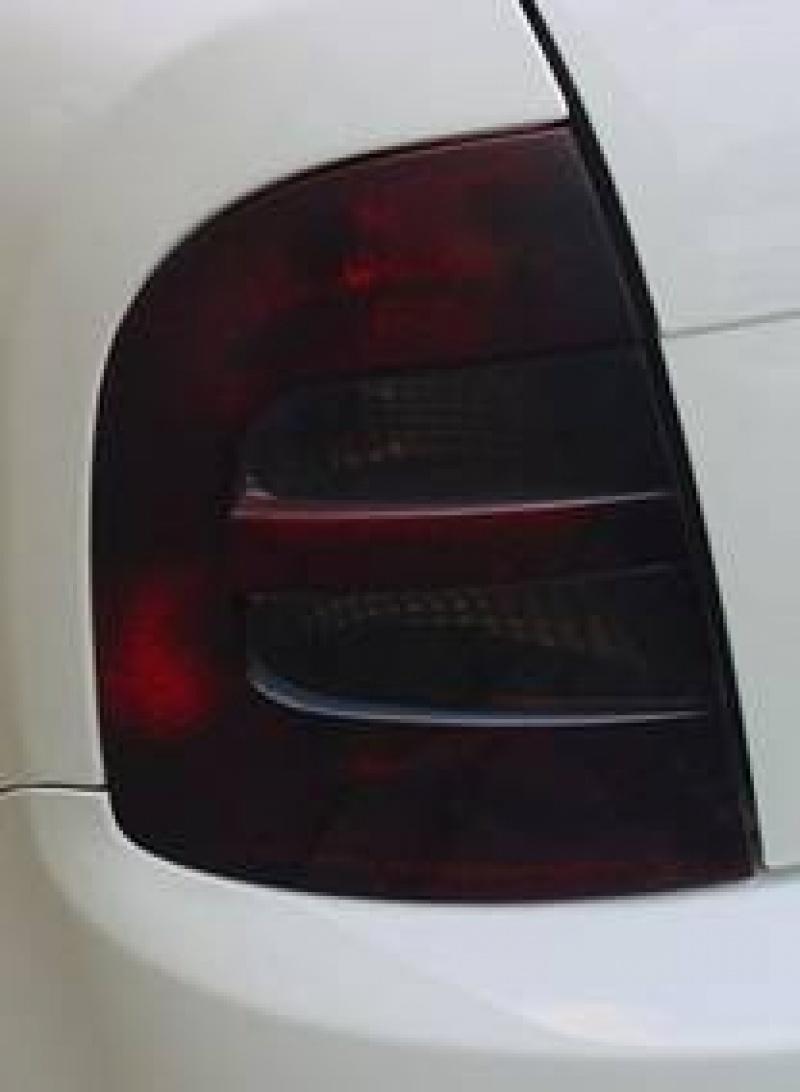 skoda fabia hátsó fényszóró